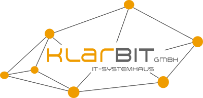 KlarBIT GmbH - IT Systemhaus
